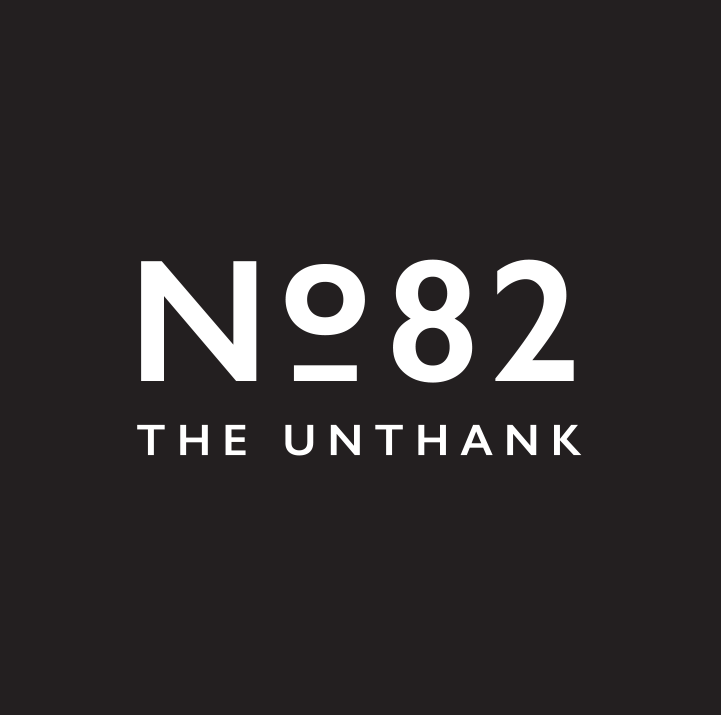 Number 82 The Unthank